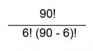 Probabilità 6