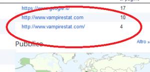 vampirestat.com