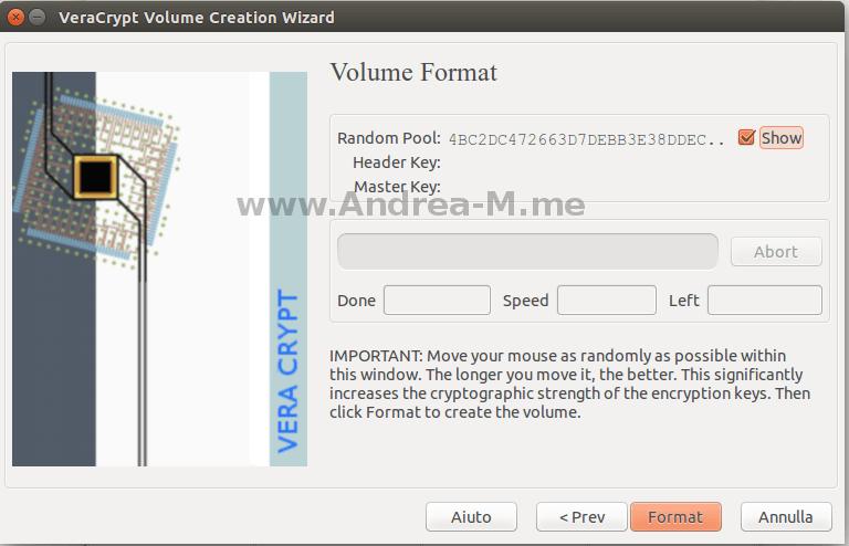 Come Proteggere I Propri File Online