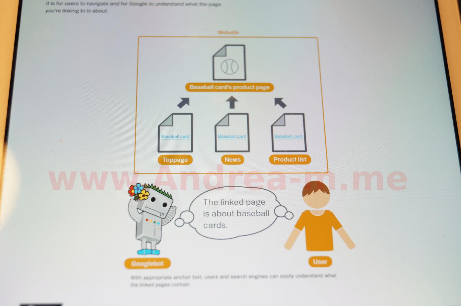 I Migliori Tablet per Leggere PDF
